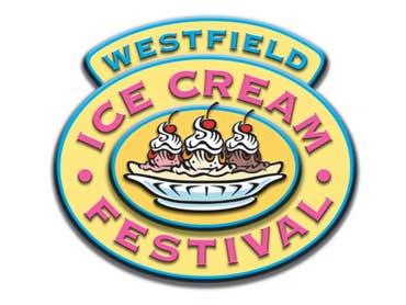 Westfield Heritage Village Ice Cream Festival