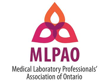 MLPAO – Medical Laboratory Professionals' Association of Ontario