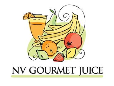 NV Gourmet Juice